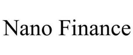 NANO FINANCE