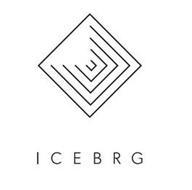 ICEBRG