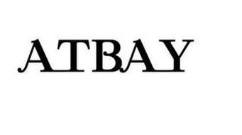 ATBAY