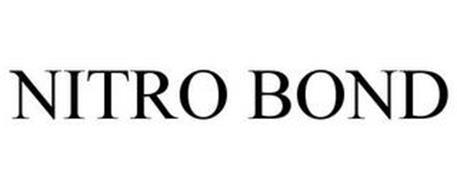 NITRO BOND