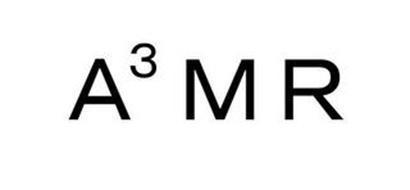 A³ MR