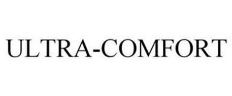 ULTRA-COMFORT