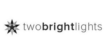 TWOBRIGHTLIGHTS