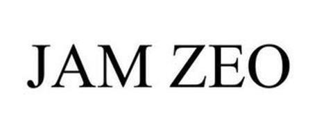 JAM ZEO