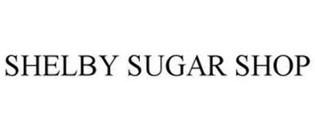 SHELBY SUGAR SHOP