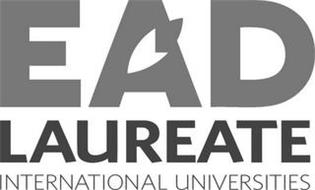 EAD LAUREATE INTERNATIONAL UNIVERSITIES