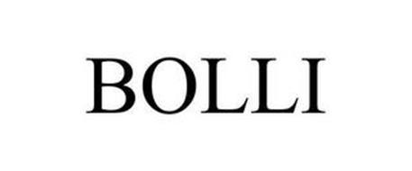BOLLI