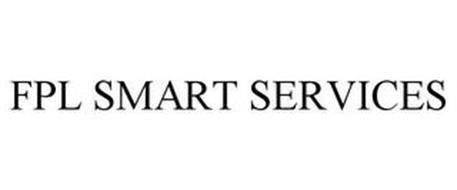 FPL SMART SERVICES