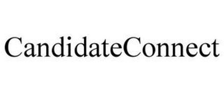 CANDIDATECONNECT