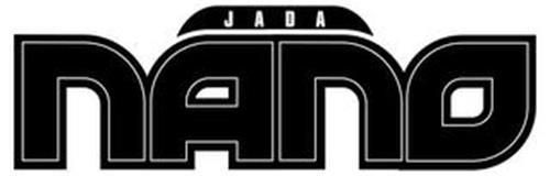 JADA NANO