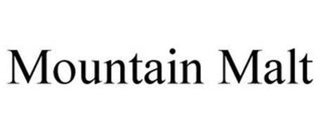 MOUNTAIN MALT