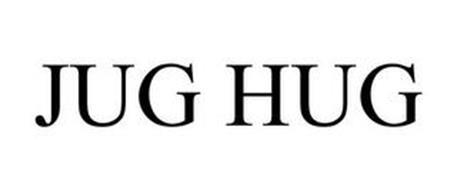JUG HUG