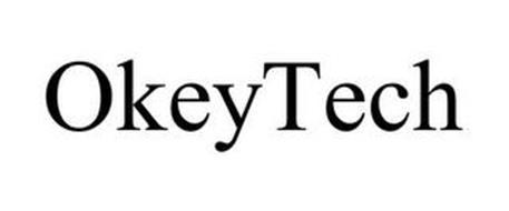 OKEYTECH