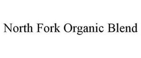 NORTH FORK ORGANIC BLEND