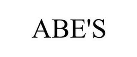 ABE'S