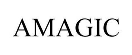 AMAGIC