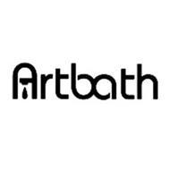 ARTBATH