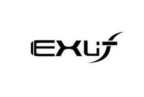 EXLIF