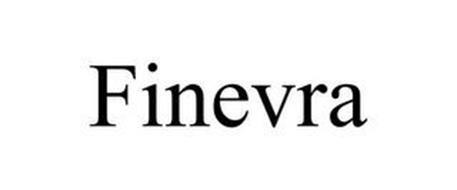 FINEVRA