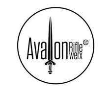 AVALON RIFLE WERX LLC