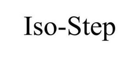 ISO-STEP