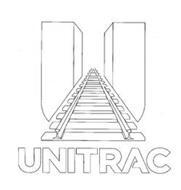 UNITRAC U