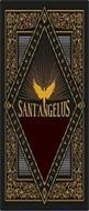 SANT ANGELUS