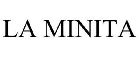 LA MINITA