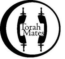 TORAH MATES