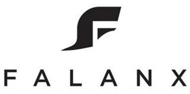 F FALANX