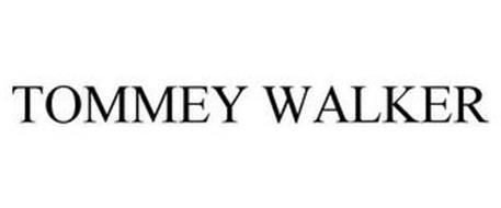 TOMMEY WALKER