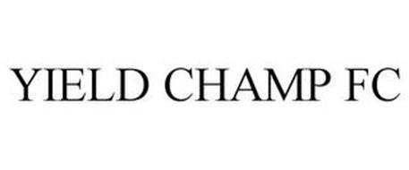 YIELD CHAMP FC