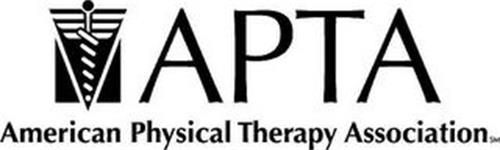 APTA AMERICAN PHYSICAL THERAPY ASSOCIATION