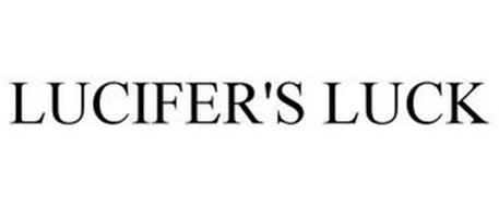 LUCIFER'S LUCK