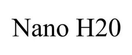 NANO H20
