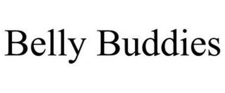 BELLY BUDDIES