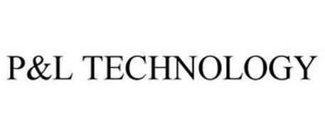 P&L TECHNOLOGY