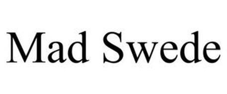 MAD SWEDE