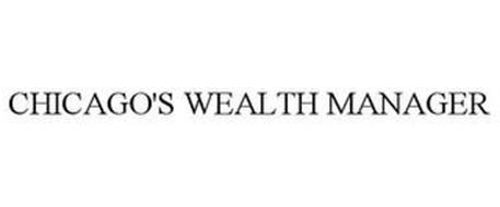 CHICAGO'S WEALTH MANAGER