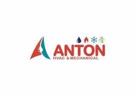 A ANTON HVAC & MECHANICAL