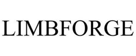 LIMBFORGE