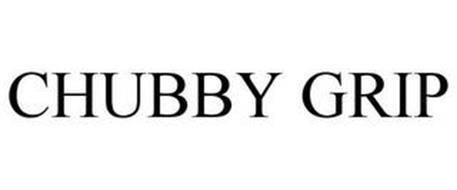 CHUBBY GRIP