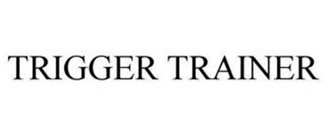 TRIGGER TRAINER