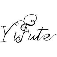YIFUTE