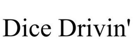 DICE DRIVIN'