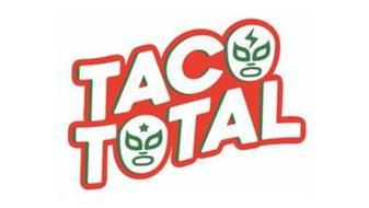 TACO TOTAL