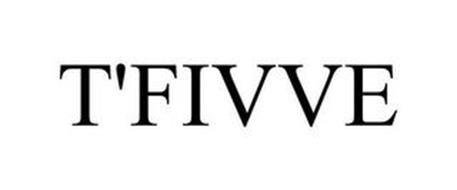 T'FIVVE