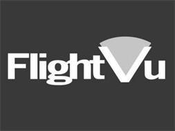 FLIGHTVU