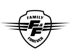 F&F FAMILY FOREVER