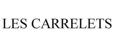 LES CARRELETS